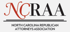 North Carolina Republican Attorneys Association